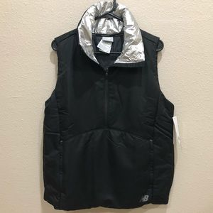 New Balance Athletic Vest